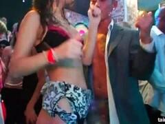 cute Kelly Meyer masturbating Thumb