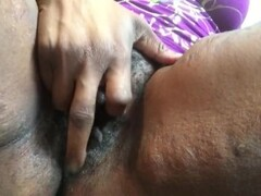 Watch my boobs as I get fucked hard Thumb