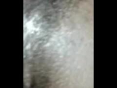 hornie CamTurbators.com Thumb