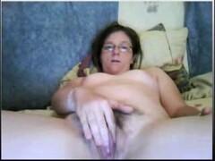 Sex machine videos Thumb