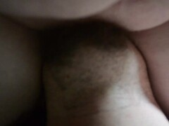 Patricia amateur masturbate toying girls Thumb