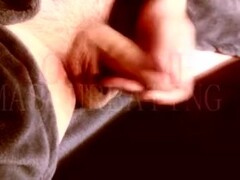 Horny couple fucking and having 69 oral sex Thumb