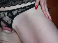Celeb Bai Ling nude while having sex asian long nips Thumb