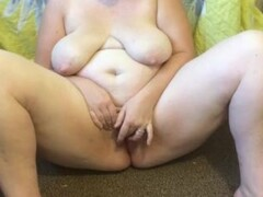 Group Sex Central- DBM Video Thumb