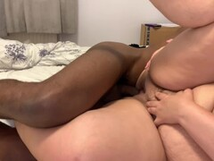 Two HORNY teen lapdancing just for me Thumb