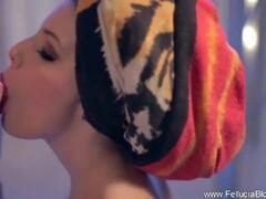 Retro asian porn scene - Pompie Thumb