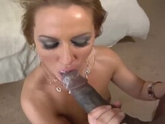 3D SexVilla 2  Create Your Own Porn Thumb