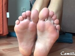Teen babe masturbating in heels - Xisty Thumb
