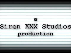 Black stud cum - Encore Video (Ray Rock Studios) Thumb