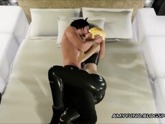 Sexy babes compilation - GD Douglas Thumb