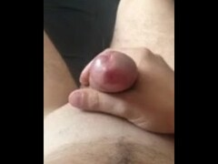 Cute Blonde Teen Suck Creampie Thumb