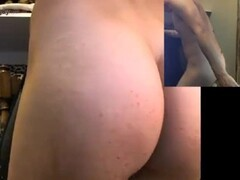 Private Casting-X - Kenzie Madison Big cock for giggly cutie Thumb