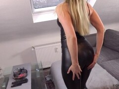 I love my sex (porn music video) Thumb
