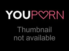 Valentines Day Fun Thumb