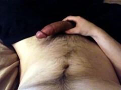 Lesbian MILF doctor seduces young ebony babe Thumb
