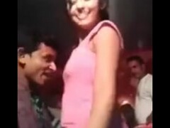 Indian couple public sex putdoor fuck hot girl Jyoyi and guy Rahul nakef Thumb