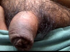 Small cock mini micropene Thumb