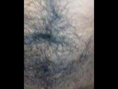 mayanmandev ass video.mp4 Thumb