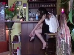 Uncensored Japanese Erotic Fetish Sex Thumb
