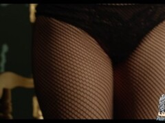 Artsy Masturbation Video Thumb