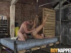 Videosx-online.net spain porn Thumb