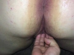 Bukkake fetish fuck suck and cum facials Thumb