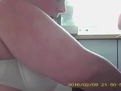 Patter  Tits Thumb