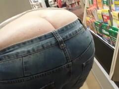 Jeans farting ThePerpetual ArbitraryNumbers Celestial Pegasus WeeklyBattles Kaltias Thumb