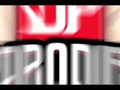 Nevermore Episode 4 Alyssa Divine, Danny D & Nacho Vidal Thumb