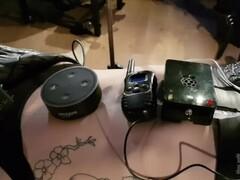 Mistress Alexa - Part 4 - Overview Thumb