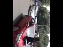 indian desi shemales nude in public 1.mp4 Thumb