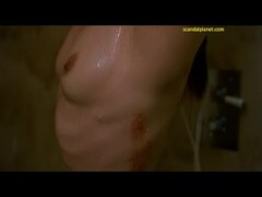 Natalie Dormer Nude Boobs And Tattooed Body From In Darkness Movie ScandalPlanet.Com Thumb