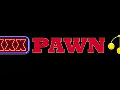 XXXPAWN - Casino Card Dealer Visits Our Pawn Shop And Takes A Gamble Thumb