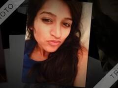 Sexy Indian Priya Patel - Sex Story Slideshow Thumb