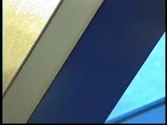 DEBORAH FÉTICHISTE SUCE LÈCHE SON POUCE PLEIN DE BAVE FELLATION EROTIC ASMR DEBORAH HAND FETISH SUCKING HER SALIVATING THUMB BLOWJOB Thumb