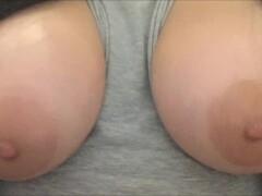 JERK OFF INSTRUCTIONS (ASMR) Multiple Orgasms! Thumb