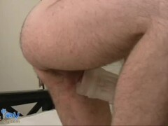 beautiful and big ass Thumb