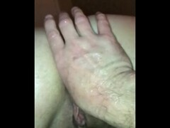 Most brutal fist fuck ever…and look deep inside my pussy! Thumb