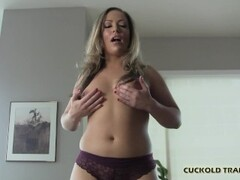 Cheating Sluts And Cuckold Humiliation Porn Thumb