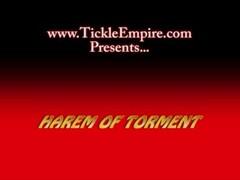 Harem of Torment Thumb