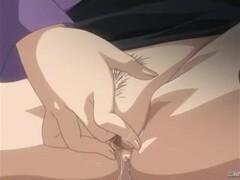 Enyoku - 01 Thumb