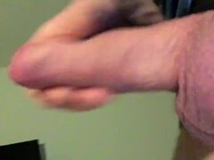 STROKING-MOANING-CUMMING Thumb