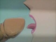 Ogenki Clinic episode 1 Thumb