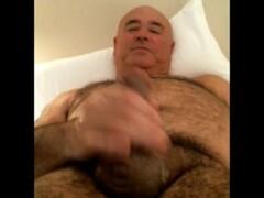 Masturbación para chicas 02 Thumb