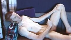 Blonde fucked at modeling audition.mp4 Thumb