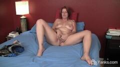 Leabian Mistress Femdom Slave Hipnosis Humilation Maid Slave 2 Thumb