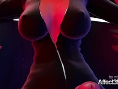 3D animation futa game Thumb