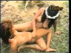 Fantasias sexuais (As Panteras).mkv Thumb