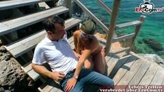 TUSHYRAW Angela White Cant Get Enough Anal Sex Thumb