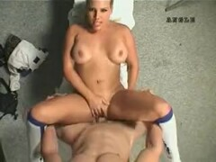 Jenteal - Virtual Sex - Play Ball Thumb